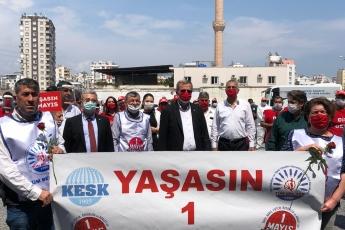1-Mayıs-İşçi-Bayramı-Mezitli-Belediyesi-4