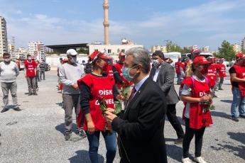 1-Mayıs-İşçi-Bayramı-Mezitli-Belediyesi-5