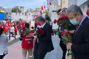 1-Mayıs-İşçi-Bayramı-Mezitli-Belediyesi-6