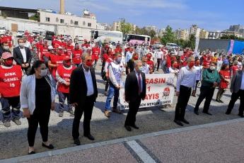 1-Mayıs-İşçi-Bayramı-Mezitli-Belediyesi-7