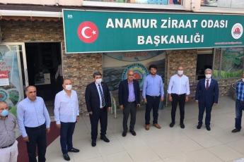 Anamur-Ziyareti-3