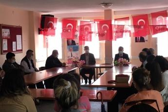 Tarsus-İlçe-Başkanlığımızı-Ziyaret-2