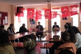 Tarsus-İlçe-Başkanlığımızı-Ziyaret