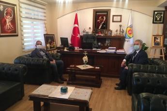 Tarsus-Belediye-Başkanımız-Dr.-Haluk-Bozdoğan-İle-Pandemi-Sorunları