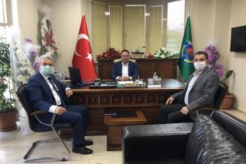 Tarsus-Ziraat-Odası-Başkanı-ile-Pandemi-Dönemi