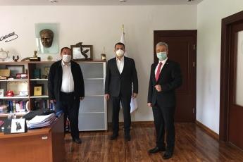 Yenişehir-Belediye-Başkanı-Abdullah-Özyiğit-İle-Pandemi-Sorunları