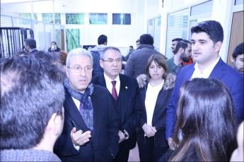 Hep birlikte İstanbul Beykoz'da demokrasi, hukuk ve baharın nöbetindeyiz.-08