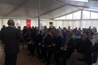 CHP Mersin Mezitli İlçe Örgütünün Ev Ziyaretleri ve Seçmenle İletişim Eğitimine Katılımımız-01