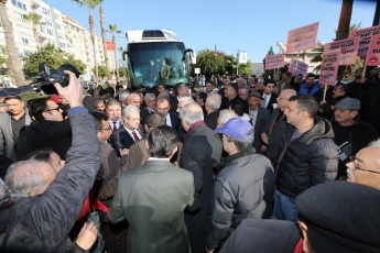 CHP Mersin Büyükşehir Belediyesi Başkan Adayımız Vahap SEÇER'i Karşılama ve Mersinlilerle Buluşma-01