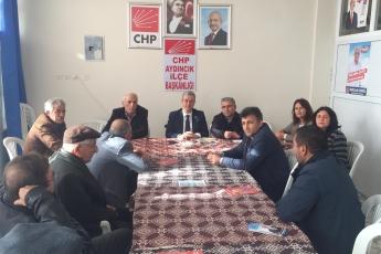 Mersin CHP Aydıncık İlçe Örgütümüzü Ziyaretimiz-01