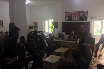 Mersin CHP Anamur İlçe Örgütümüzü ve Partililerimizi Ziyaretimiz-02