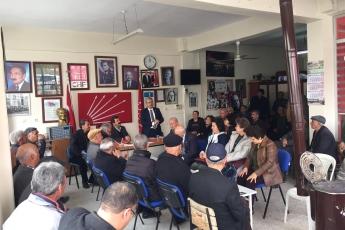 CHP Mut İlçe Örgütümüzü Ziyaretimiz-03