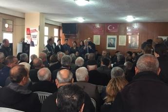 CHP Tarsus İlçe Örgütümüzü Ziyaretimiz-01