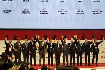 CHP'nin Tüm Türkiye'deki Belediye Başkan Adaylarını Tanıtım Toplantısına Katılımımız-03