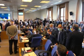 2020-07-02-Adalet-Komisyonunda-Çoklu-Baro-Kanun-Teklifi-Çalışmaları-3