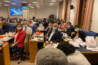2020-07-03-Adalet-Komisyonunda-Çoklu-Baro-Kanun-Teklifi-Çalışmaları-3