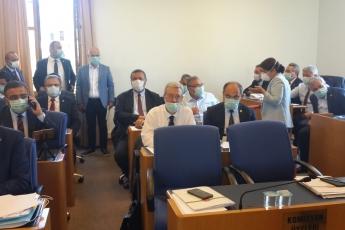 2020-07-04-Adalet-Komisyonunda-Çoklu-Baro-Kanun-Teklifi-Çalışmaları-2