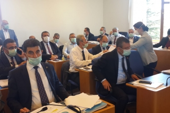2020-07-04-Adalet-Komisyonunda-Çoklu-Baro-Kanun-Teklifi-Çalışmaları-3
