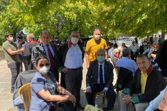 2020-07-04-TBMM-Önünde-Baro-Başkanlarımızla-Beraber-Çoklu-Baro-Teklifine-Karşı-Protestolarında-Beraberiz-1