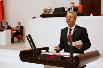 """2020-07-29- Z Kuşağı korkusu önce dağları sonra sarayı sardı. Sosyal Medya Yasası, Cumhurbaşkanına """"Dislike"""" yapmanın yasaklanması düzenlemesidir. Ama gidecekler, ve gidiş biletlerini gençler ilk seçimde kesecek!Gençler AKP'ye sandıkta """"Dislike"""" nasıl yapılır gösterecek - 3"""