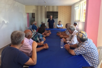 CHP Aydıncık Örgütümüzü Ziyaretimiz.-02