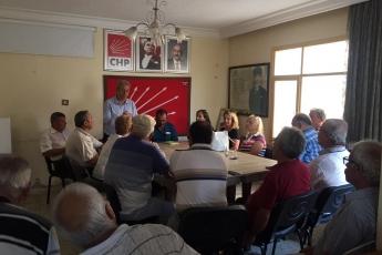CHP Erdemli İlçe Örgütümüzü Ziyaretimiz.-02